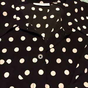 Susan Graver Tops - Susan Graver blouse
